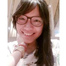 โพรไฟล์ผู้ใช้ Kate Wong
