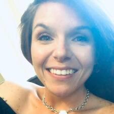 Leah-Beth Brukerprofil