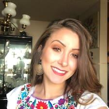 Profil korisnika Marily