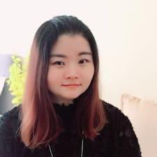 Profil Pengguna Aimei