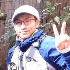 En savoir plus sur YUichi