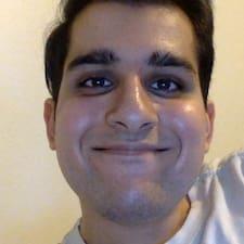 Abhas - Profil Użytkownika