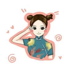 俊成 - Profil Użytkownika