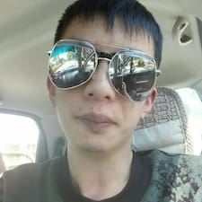 Henkilön 伯承 käyttäjäprofiili