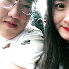 晓伟 - Profil Użytkownika