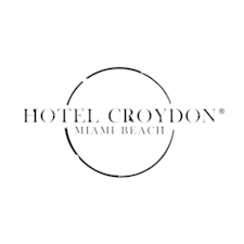 HotelCroydon User Profile