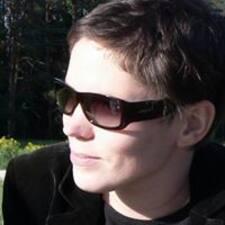 Julia Maria님의 사용자 프로필