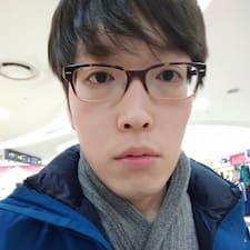 Profil korisnika Nhk