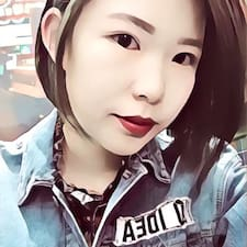 Profil korisnika Angel