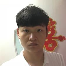 志刚 - Profil Użytkownika