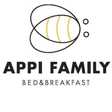 Appi Family User Profile