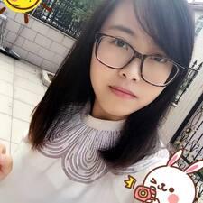 Profil korisnika 蕾