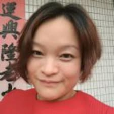 Profil korisnika 许建芳