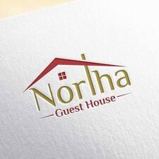 Profil utilisateur de Norlha