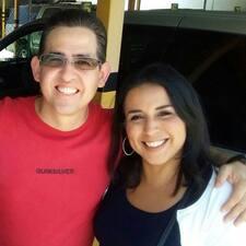 Jaime & Ana