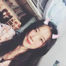 Profil korisnika 梁朝伟