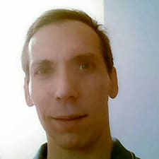 Benoît Kullanıcı Profili