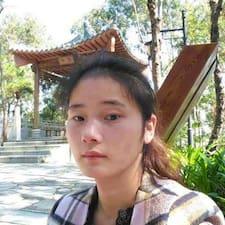 纪国 Kullanıcı Profili