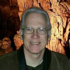 Profil korisnika Carl H