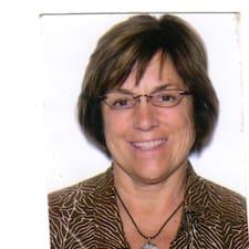 Michael-Anne User Profile