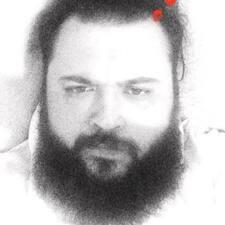 Henkilön João Alberto De käyttäjäprofiili