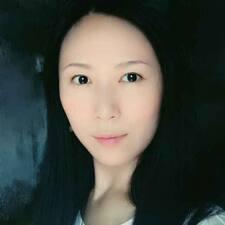 Profil utilisateur de 慧丽