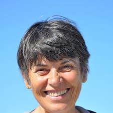 Brigitte Et Alain User Profile
