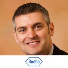 Robert Kullanıcı Profili