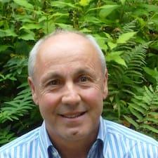 Herbert Brugerprofil
