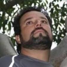 Профиль пользователя Edgardo