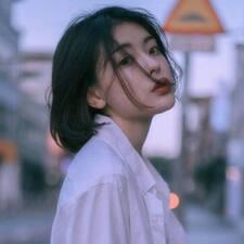 桐 - Uživatelský profil