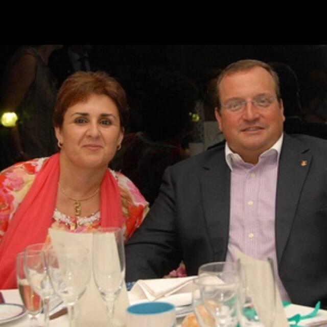 Ignasi&Miriam Brugerprofil