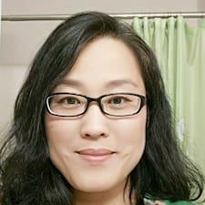 Notandalýsing Wang