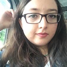 Profil korisnika Miray