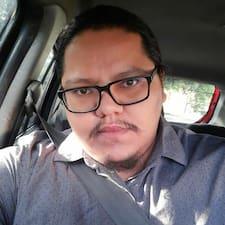 Alejandro1125