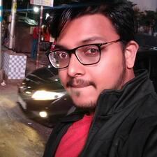 Jogendra - Profil Użytkownika