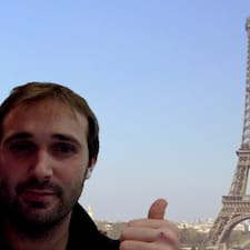 Jeanmarcさんのプロフィール