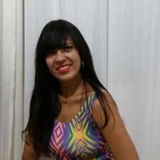 Keila Pinheiro Dos Santos User Profile
