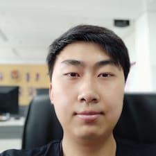 Profil utilisateur de 宏琳