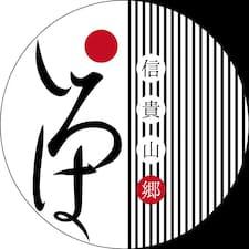 Nutzerprofil von 清文