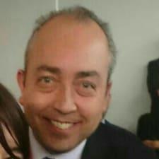Ernesto Brukerprofil