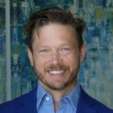Brendan - Uživatelský profil