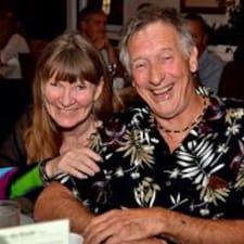 Terry & Kathleen