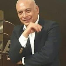 Roberto560