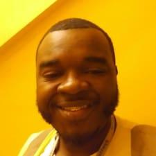 Davon User Profile