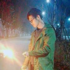 洺奇 User Profile