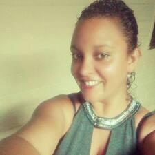 Lomé User Profile