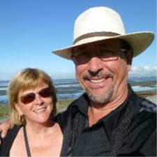 Sue & Al — суперхозяин.