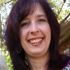 Profil korisnika Rachelle