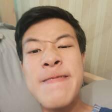 Nutzerprofil von 润杰